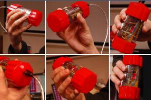 redcontroller