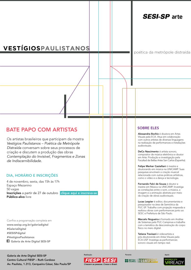 EMKT_Bate-papo-com-artistas.png