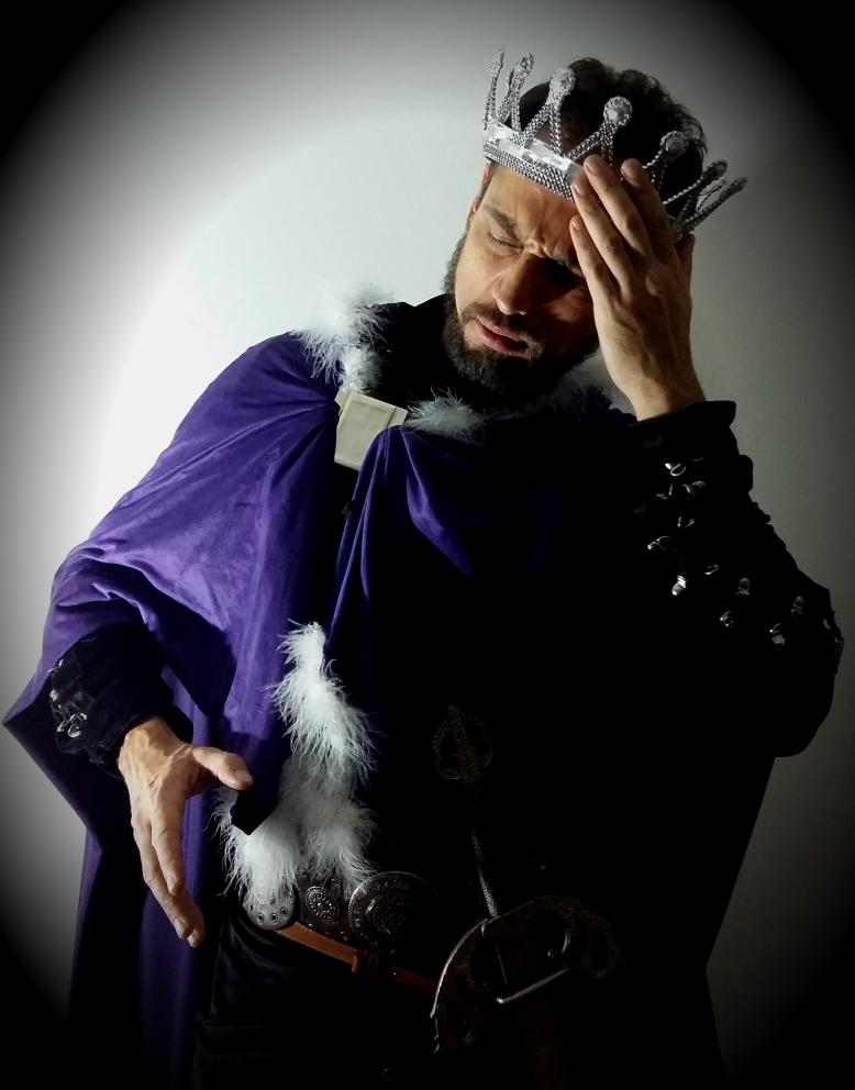 promo_king_00
