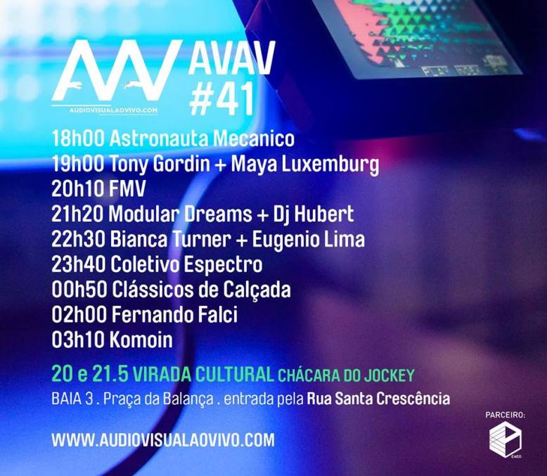 AVAV_Virada2017