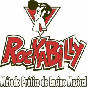 logo_rockabilly