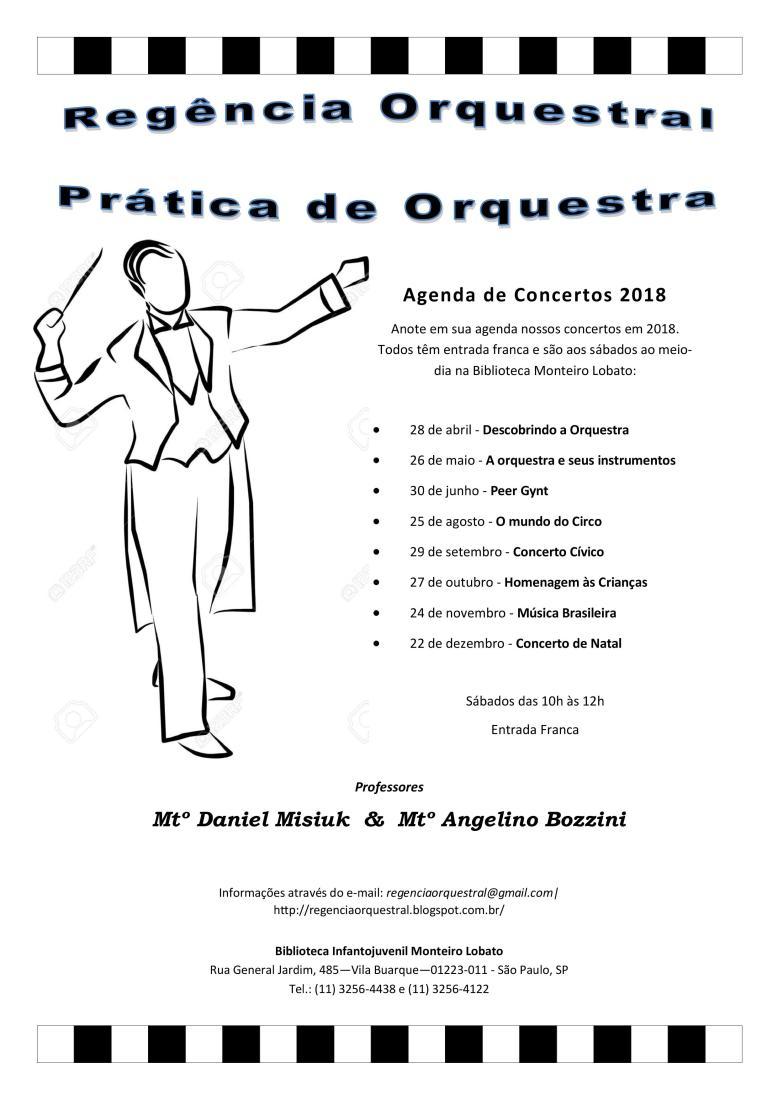 Cartaz_2018_Concertos