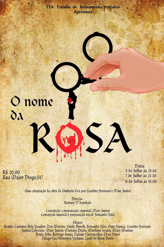 cartaz_onomedarosa